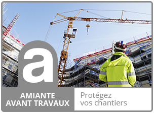 Diagnostics avant travaux Riom